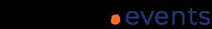 Script.events Logo